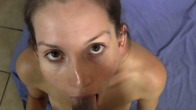 Любительский секс снятый на камеру
